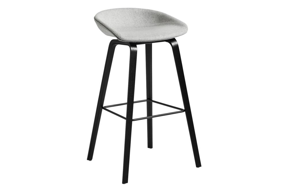 https://res.cloudinary.com/clippings/image/upload/t_big/dpr_auto,f_auto,w_auto/v2/products/aas-33-high-stool-fabric-group-3-wook-black-oak-metal-black-hay-hee-welling-hay-clippings-11226211.jpg