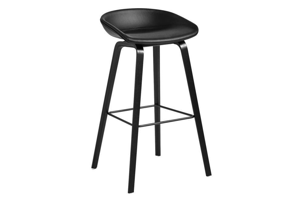 https://res.cloudinary.com/clippings/image/upload/t_big/dpr_auto,f_auto,w_auto/v2/products/aas-33-high-stool-fabric-group-5-wook-black-oak-metal-black-hay-hee-welling-hay-clippings-11226213.jpg