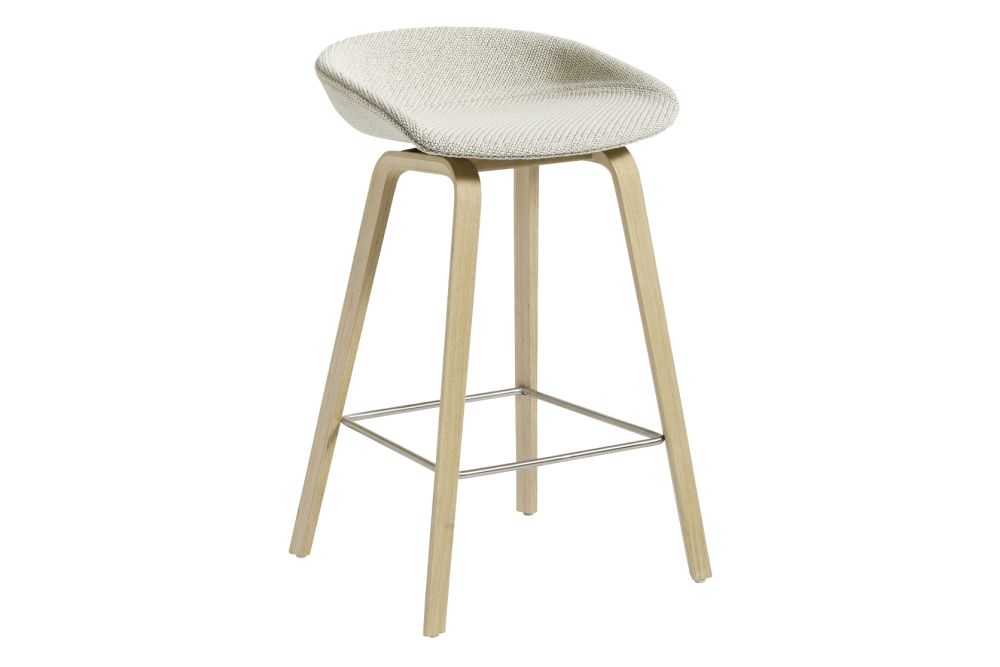 https://res.cloudinary.com/clippings/image/upload/t_big/dpr_auto,f_auto,w_auto/v2/products/aas-33-low-stool-fabric-group-1-wood-soaped-oak-metal-stainless-steel-hay-hee-welling-hay-clippings-11226405.jpg