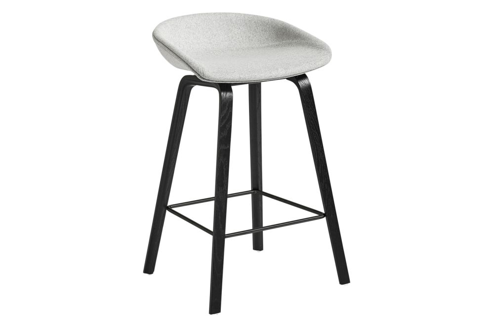 https://res.cloudinary.com/clippings/image/upload/t_big/dpr_auto,f_auto,w_auto/v2/products/aas-33-low-stool-fabric-group-3-wood-black-oak-metal-black-hay-hee-welling-hay-clippings-11226409.jpg