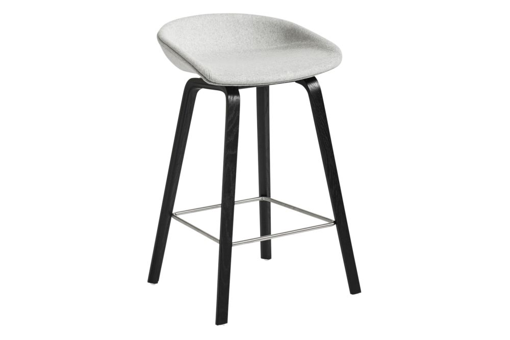 https://res.cloudinary.com/clippings/image/upload/t_big/dpr_auto,f_auto,w_auto/v2/products/aas-33-low-stool-fabric-group-3-wood-black-oak-metal-stainless-steel-hay-hee-welling-hay-clippings-11226407.jpg