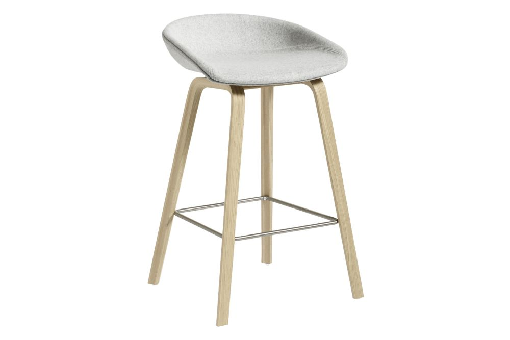 https://res.cloudinary.com/clippings/image/upload/t_big/dpr_auto,f_auto,w_auto/v2/products/aas-33-low-stool-fabric-group-3-wood-matt-oak-metal-stainless-steel-hay-hee-welling-hay-clippings-11226408.jpg