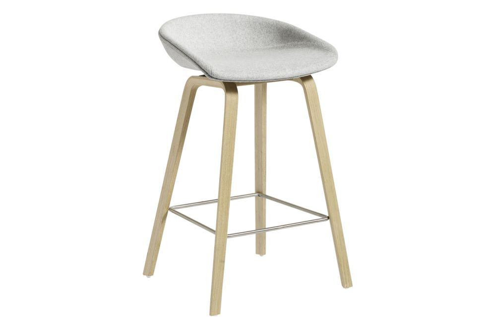 https://res.cloudinary.com/clippings/image/upload/t_big/dpr_auto,f_auto,w_auto/v2/products/aas-33-low-stool-fabric-group-3-wood-soaped-oak-metal-stainless-steel-hay-hee-welling-hay-clippings-11226406.jpg