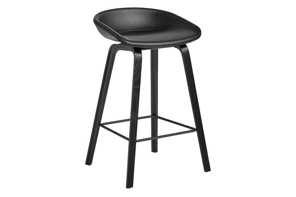 https://res.cloudinary.com/clippings/image/upload/t_big/dpr_auto,f_auto,w_auto/v2/products/aas-33-low-stool-fabric-group-5-wood-black-oak-metal-black-hay-hee-welling-hay-clippings-11226416.jpg