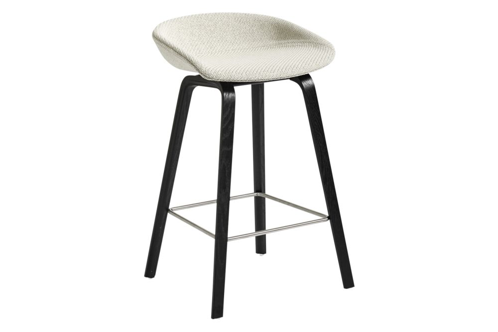 https://res.cloudinary.com/clippings/image/upload/t_big/dpr_auto,f_auto,w_auto/v2/products/aas-33-low-stool-fabric-group-5-wood-black-oak-metal-stainless-steel-hay-hee-welling-hay-clippings-11226412.jpg