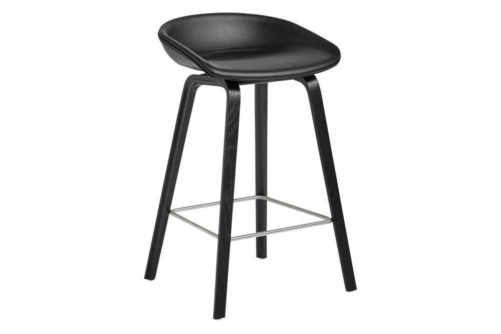 https://res.cloudinary.com/clippings/image/upload/t_big/dpr_auto,f_auto,w_auto/v2/products/aas-33-low-stool-fabric-group-5-wood-black-oak-metal-stainless-steel-hay-hee-welling-hay-clippings-11226413.jpg