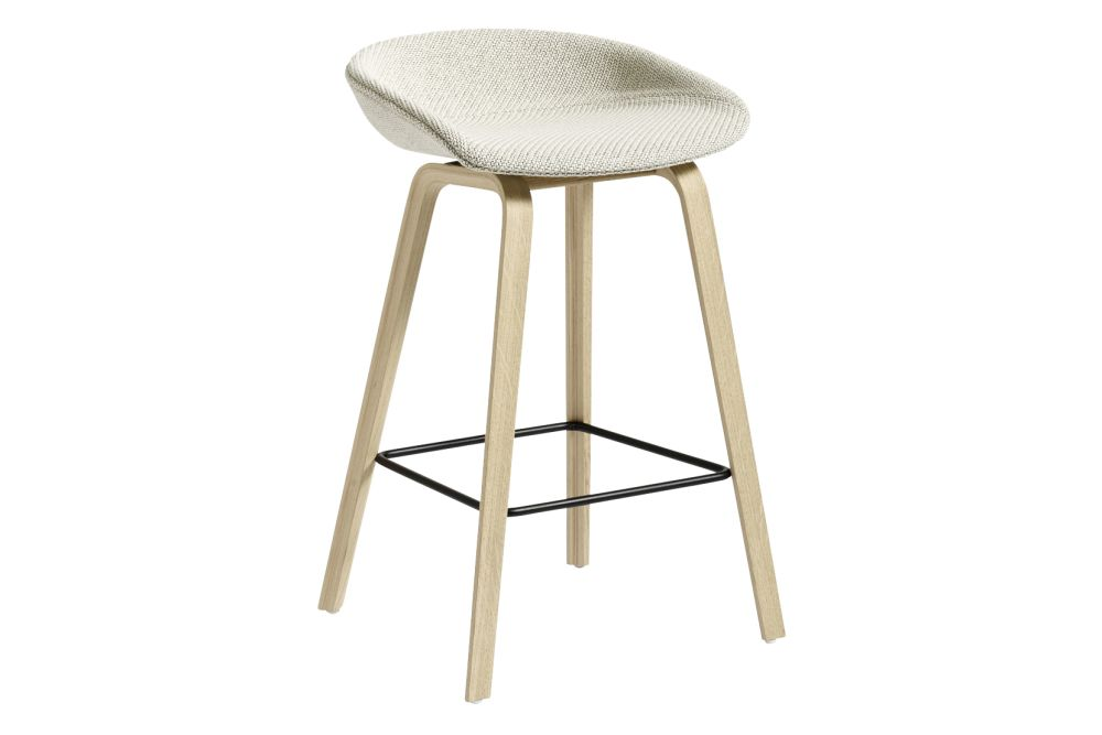 https://res.cloudinary.com/clippings/image/upload/t_big/dpr_auto,f_auto,w_auto/v2/products/aas-33-low-stool-fabric-group-5-wood-matt-oak-metal-black-hay-hee-welling-hay-clippings-11226418.jpg