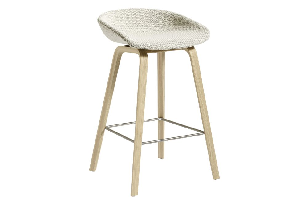 https://res.cloudinary.com/clippings/image/upload/t_big/dpr_auto,f_auto,w_auto/v2/products/aas-33-low-stool-fabric-group-5-wood-matt-oak-metal-stainless-steel-hay-hee-welling-hay-clippings-11226414.jpg