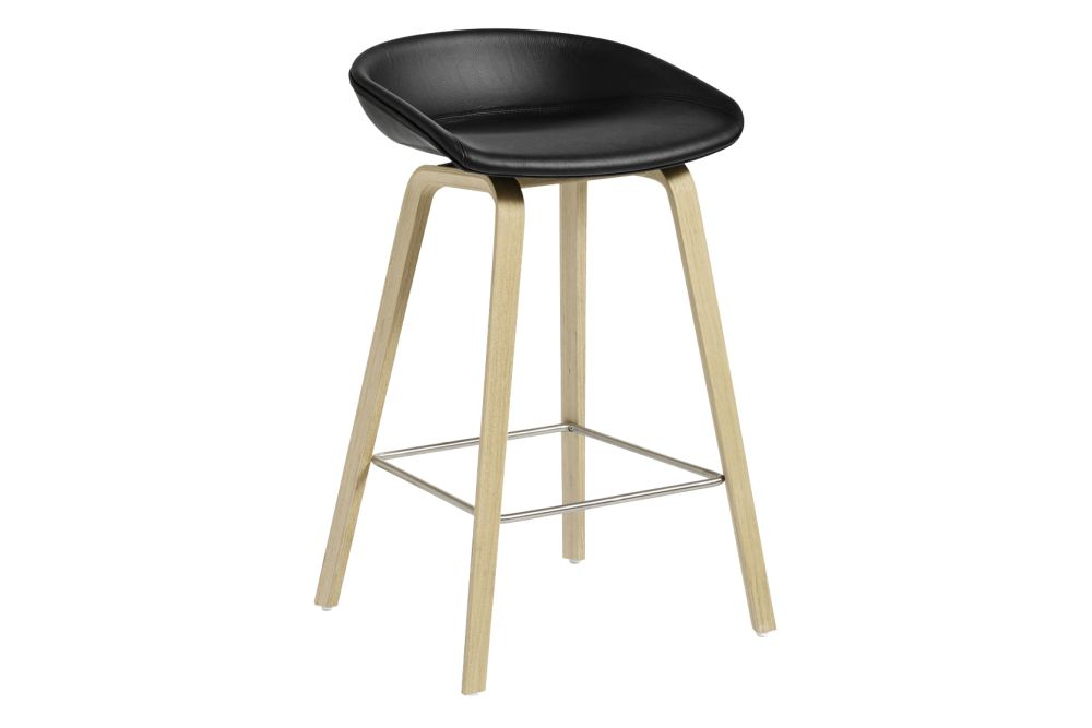 https://res.cloudinary.com/clippings/image/upload/t_big/dpr_auto,f_auto,w_auto/v2/products/aas-33-low-stool-fabric-group-5-wood-soaped-oak-metal-stainless-steel-hay-hee-welling-hay-clippings-11226411.jpg