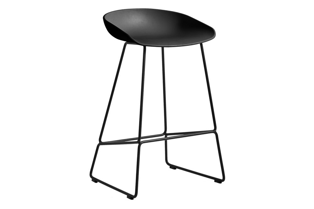 https://res.cloudinary.com/clippings/image/upload/t_big/dpr_auto,f_auto,w_auto/v2/products/aas-38-stool-low-hay-metal-black-hay-plastic-black-hay-hee-welling-hay-clippings-11199217.jpg