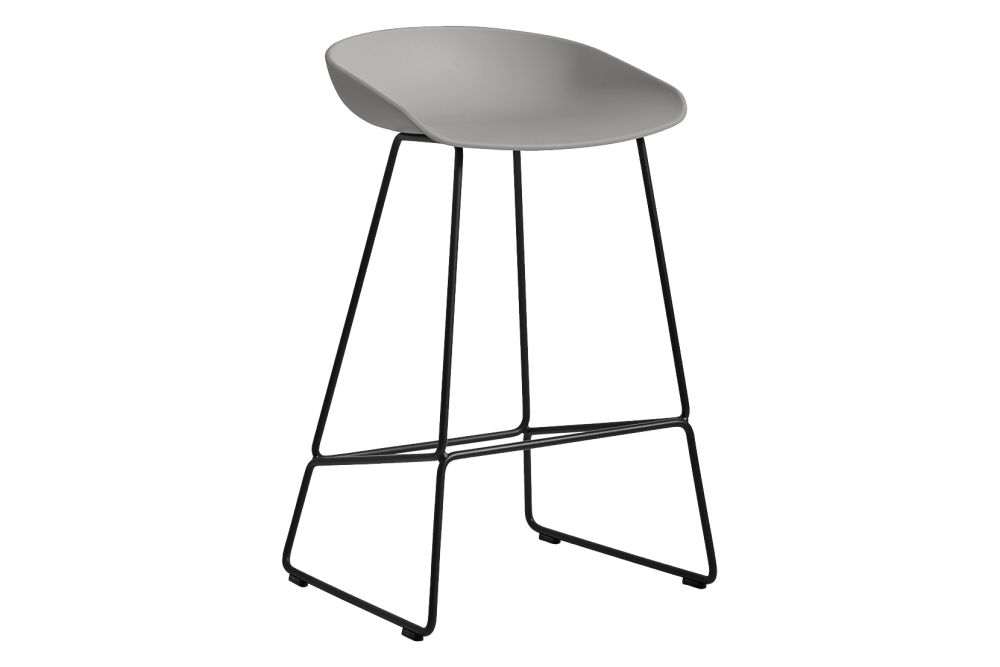 https://res.cloudinary.com/clippings/image/upload/t_big/dpr_auto,f_auto,w_auto/v2/products/aas-38-stool-low-hay-metal-black-hay-plastic-concrete-grey-hay-hee-welling-hay-clippings-11199219.jpg