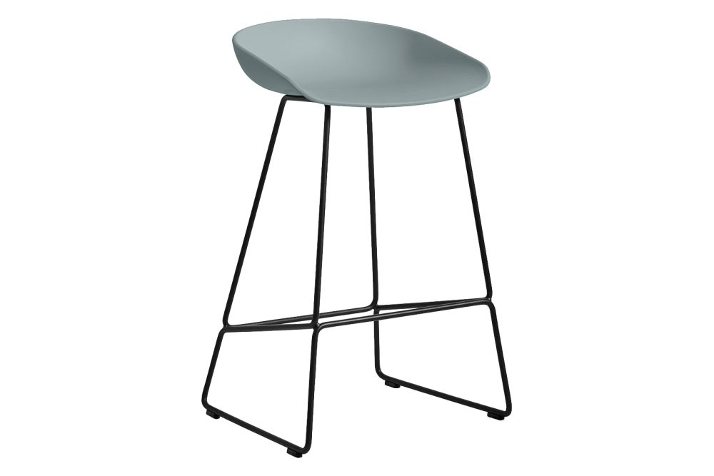 https://res.cloudinary.com/clippings/image/upload/t_big/dpr_auto,f_auto,w_auto/v2/products/aas-38-stool-low-hay-metal-black-hay-plastic-dusty-blue-hay-hee-welling-hay-clippings-11199221.jpg
