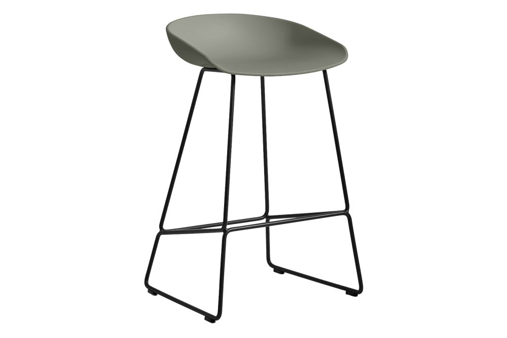 https://res.cloudinary.com/clippings/image/upload/t_big/dpr_auto,f_auto,w_auto/v2/products/aas-38-stool-low-hay-metal-black-hay-plastic-dusty-green-hay-hee-welling-hay-clippings-11199222.jpg