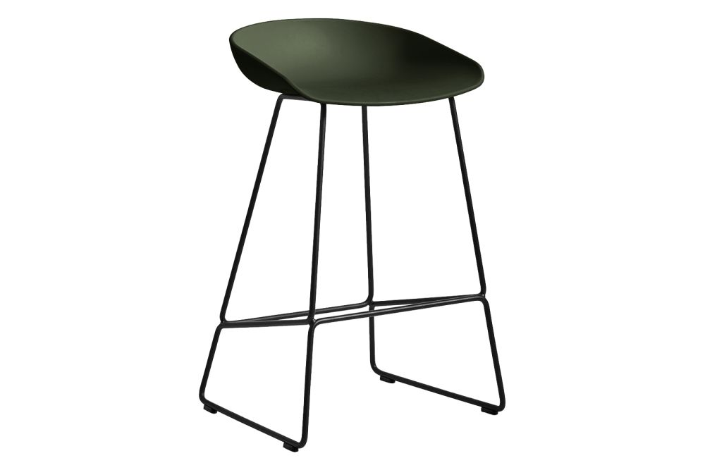 https://res.cloudinary.com/clippings/image/upload/t_big/dpr_auto,f_auto,w_auto/v2/products/aas-38-stool-low-hay-metal-black-hay-plastic-green-hay-hee-welling-hay-clippings-11199223.jpg