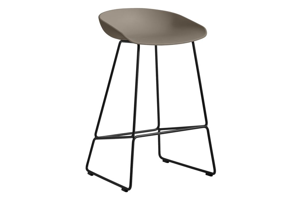 https://res.cloudinary.com/clippings/image/upload/t_big/dpr_auto,f_auto,w_auto/v2/products/aas-38-stool-low-hay-metal-black-hay-plastic-khaki-hay-hee-welling-hay-clippings-11199224.jpg