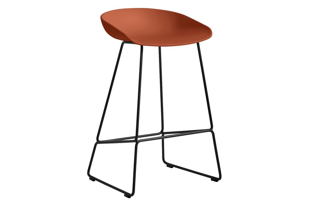 https://res.cloudinary.com/clippings/image/upload/t_big/dpr_auto,f_auto,w_auto/v2/products/aas-38-stool-low-hay-metal-black-hay-plastic-orange-hay-hee-welling-hay-clippings-11199225.jpg