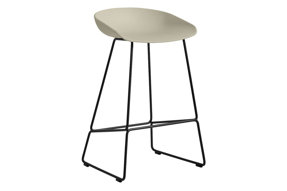 https://res.cloudinary.com/clippings/image/upload/t_big/dpr_auto,f_auto,w_auto/v2/products/aas-38-stool-low-hay-metal-black-hay-plastic-pastel-green-hay-hee-welling-hay-clippings-11199226.jpg
