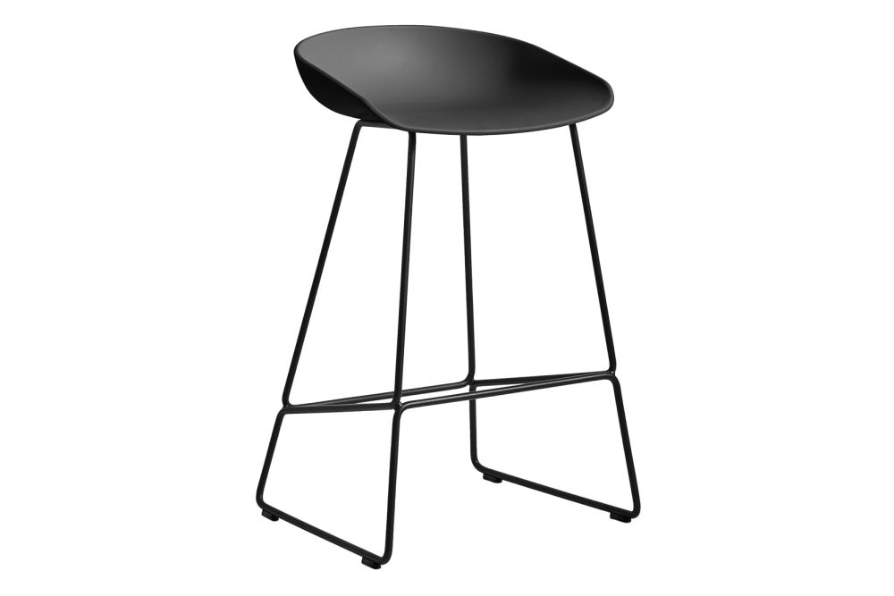 https://res.cloudinary.com/clippings/image/upload/t_big/dpr_auto,f_auto,w_auto/v2/products/aas-38-stool-low-hay-metal-black-hay-plastic-soft-black-hay-hee-welling-hay-clippings-11199227.jpg