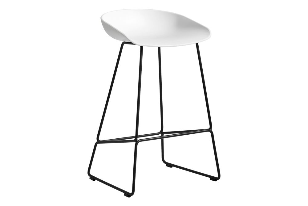 https://res.cloudinary.com/clippings/image/upload/t_big/dpr_auto,f_auto,w_auto/v2/products/aas-38-stool-low-hay-metal-black-hay-plastic-white-hay-hee-welling-hay-clippings-11199216.jpg