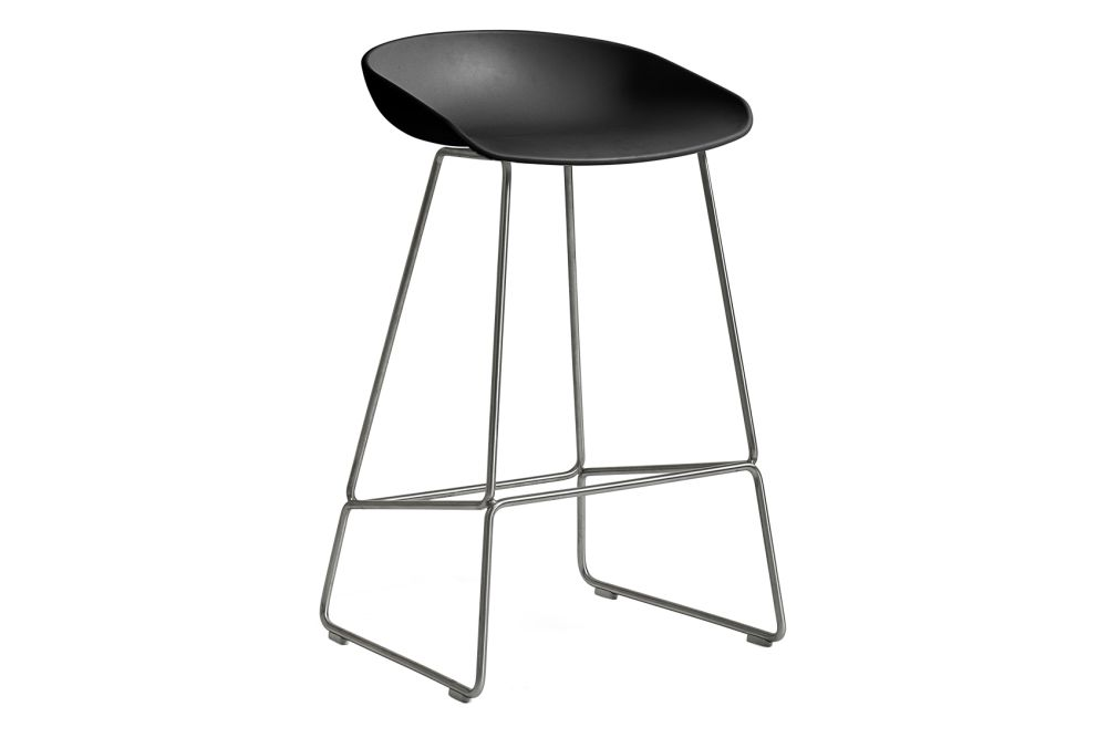 https://res.cloudinary.com/clippings/image/upload/t_big/dpr_auto,f_auto,w_auto/v2/products/aas-38-stool-low-hay-metal-stainless-steel-hay-plastic-black-hay-hee-welling-hay-clippings-11199243.jpg