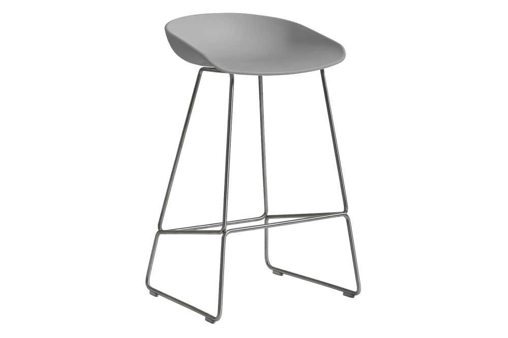 https://res.cloudinary.com/clippings/image/upload/t_big/dpr_auto,f_auto,w_auto/v2/products/aas-38-stool-low-hay-metal-stainless-steel-hay-plastic-concrete-grey-hay-hee-welling-hay-clippings-11199245.jpg