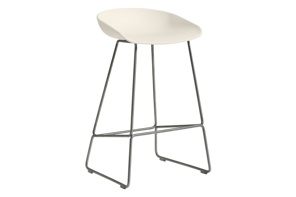 https://res.cloudinary.com/clippings/image/upload/t_big/dpr_auto,f_auto,w_auto/v2/products/aas-38-stool-low-hay-metal-stainless-steel-hay-plastic-cream-white-hay-hee-welling-hay-clippings-11199246.jpg