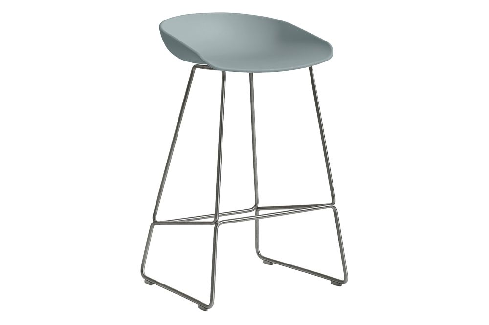 https://res.cloudinary.com/clippings/image/upload/t_big/dpr_auto,f_auto,w_auto/v2/products/aas-38-stool-low-hay-metal-stainless-steel-hay-plastic-dusty-blue-hay-hee-welling-hay-clippings-11199247.jpg