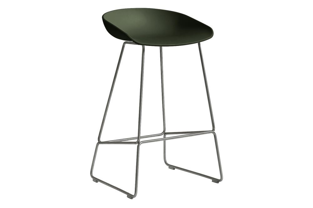 https://res.cloudinary.com/clippings/image/upload/t_big/dpr_auto,f_auto,w_auto/v2/products/aas-38-stool-low-hay-metal-stainless-steel-hay-plastic-green-hay-hee-welling-hay-clippings-11199249.jpg