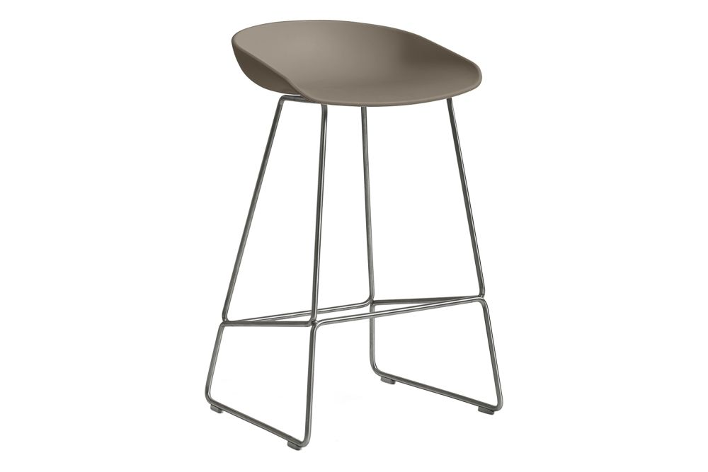 https://res.cloudinary.com/clippings/image/upload/t_big/dpr_auto,f_auto,w_auto/v2/products/aas-38-stool-low-hay-metal-stainless-steel-hay-plastic-khaki-hay-hee-welling-hay-clippings-11199250.jpg