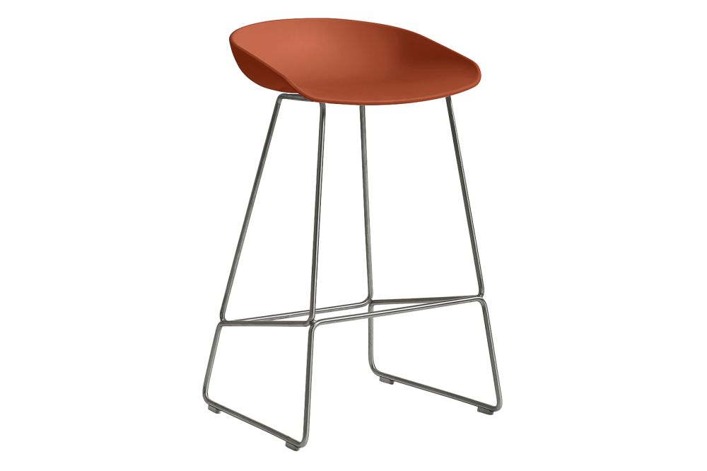 https://res.cloudinary.com/clippings/image/upload/t_big/dpr_auto,f_auto,w_auto/v2/products/aas-38-stool-low-hay-metal-stainless-steel-hay-plastic-orange-hay-hee-welling-hay-clippings-11199251.jpg