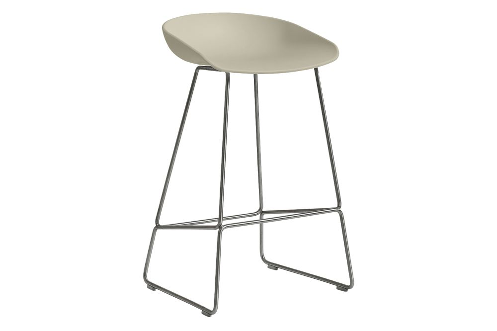 https://res.cloudinary.com/clippings/image/upload/t_big/dpr_auto,f_auto,w_auto/v2/products/aas-38-stool-low-hay-metal-stainless-steel-hay-plastic-pastel-green-hay-hee-welling-hay-clippings-11199252.jpg