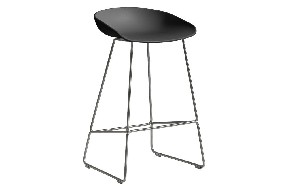 https://res.cloudinary.com/clippings/image/upload/t_big/dpr_auto,f_auto,w_auto/v2/products/aas-38-stool-low-hay-metal-stainless-steel-hay-plastic-soft-black-hay-hee-welling-hay-clippings-11199253.jpg