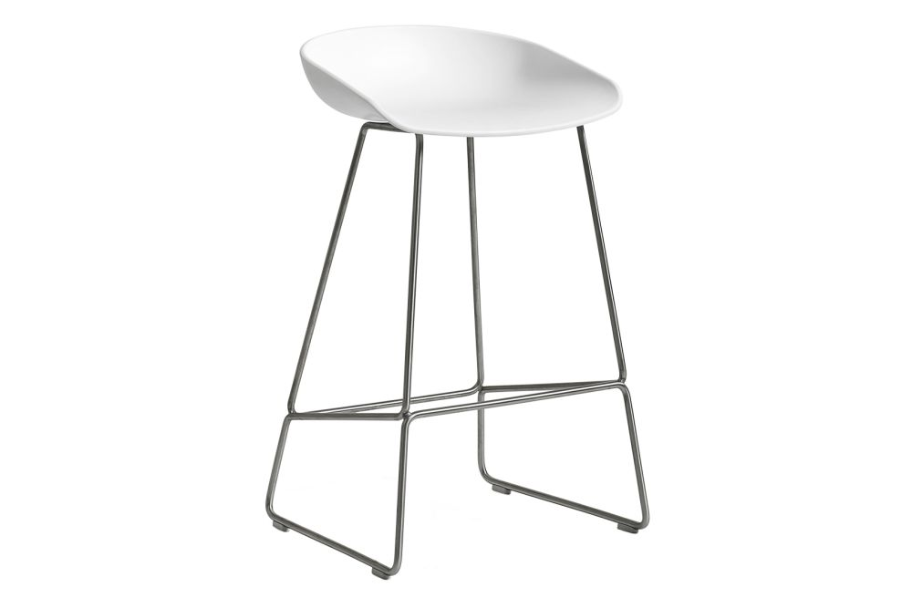 https://res.cloudinary.com/clippings/image/upload/t_big/dpr_auto,f_auto,w_auto/v2/products/aas-38-stool-low-hay-metal-stainless-steel-hay-plastic-white-hay-hee-welling-hay-clippings-11199242.jpg