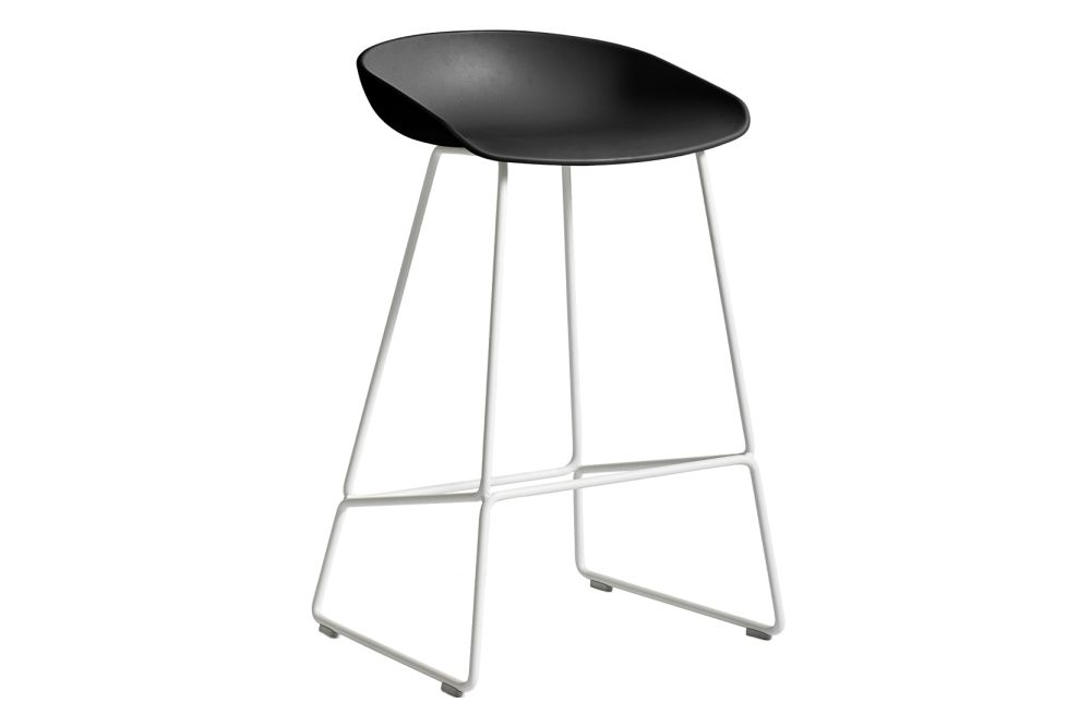 https://res.cloudinary.com/clippings/image/upload/t_big/dpr_auto,f_auto,w_auto/v2/products/aas-38-stool-low-hay-metal-white-hay-plastic-black-hay-hee-welling-hay-clippings-11199230.jpg