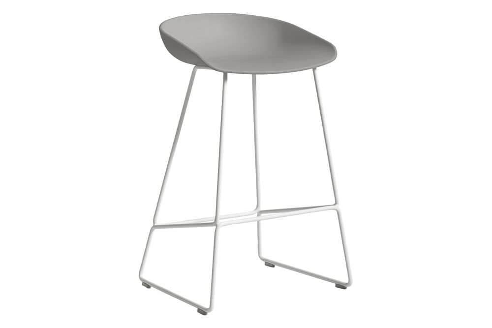 https://res.cloudinary.com/clippings/image/upload/t_big/dpr_auto,f_auto,w_auto/v2/products/aas-38-stool-low-hay-metal-white-hay-plastic-concrete-grey-hay-hee-welling-hay-clippings-11199232.jpg