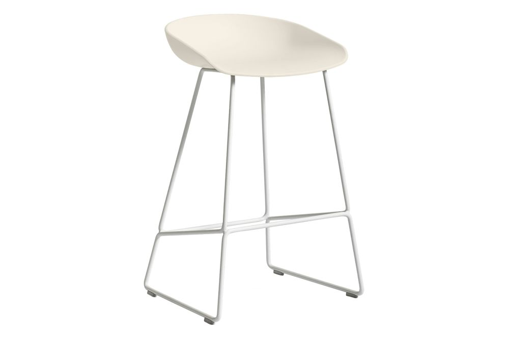 https://res.cloudinary.com/clippings/image/upload/t_big/dpr_auto,f_auto,w_auto/v2/products/aas-38-stool-low-hay-metal-white-hay-plastic-cream-white-hay-hee-welling-hay-clippings-11199233.jpg