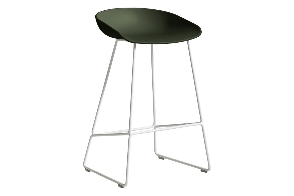 https://res.cloudinary.com/clippings/image/upload/t_big/dpr_auto,f_auto,w_auto/v2/products/aas-38-stool-low-hay-metal-white-hay-plastic-green-hay-hee-welling-hay-clippings-11199236.jpg