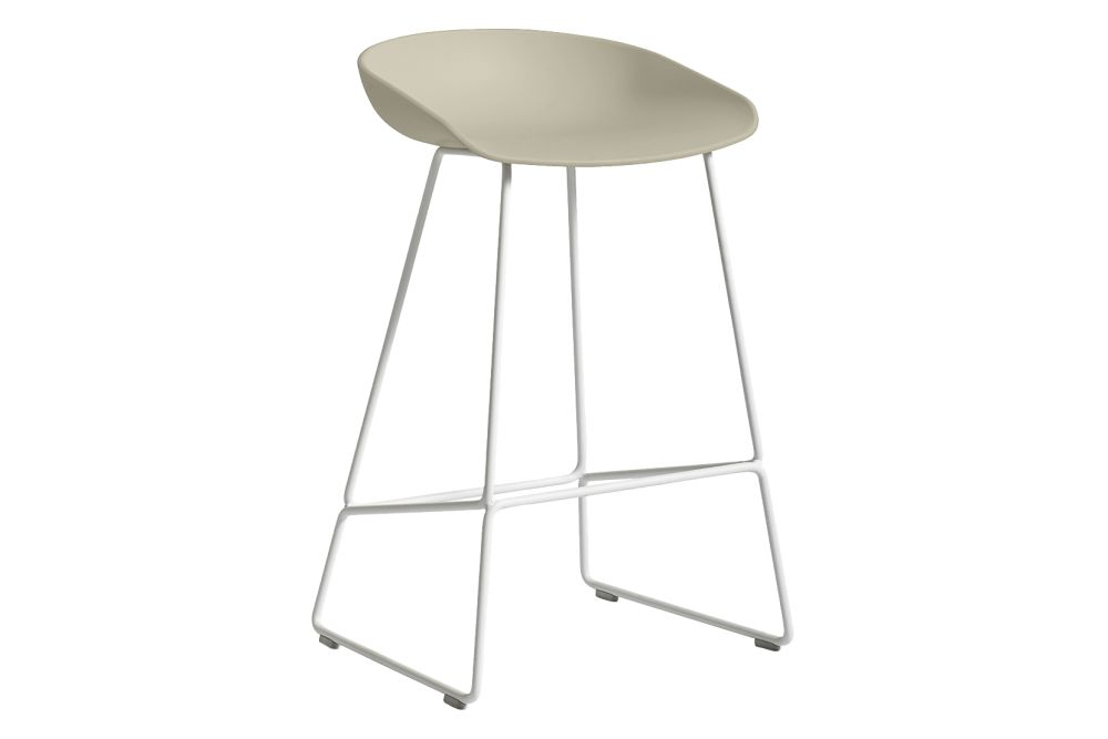 https://res.cloudinary.com/clippings/image/upload/t_big/dpr_auto,f_auto,w_auto/v2/products/aas-38-stool-low-hay-metal-white-hay-plastic-pastel-green-hay-hee-welling-hay-clippings-11199239.jpg