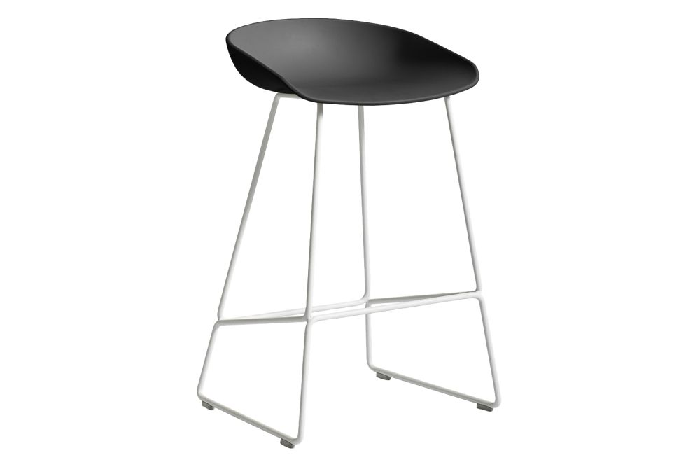 https://res.cloudinary.com/clippings/image/upload/t_big/dpr_auto,f_auto,w_auto/v2/products/aas-38-stool-low-hay-metal-white-hay-plastic-soft-black-hay-hee-welling-hay-clippings-11199240.jpg