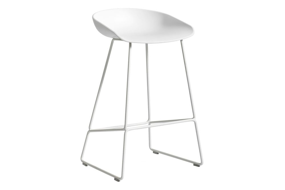 https://res.cloudinary.com/clippings/image/upload/t_big/dpr_auto,f_auto,w_auto/v2/products/aas-38-stool-low-hay-metal-white-hay-plastic-white-hay-hee-welling-hay-clippings-11199229.jpg