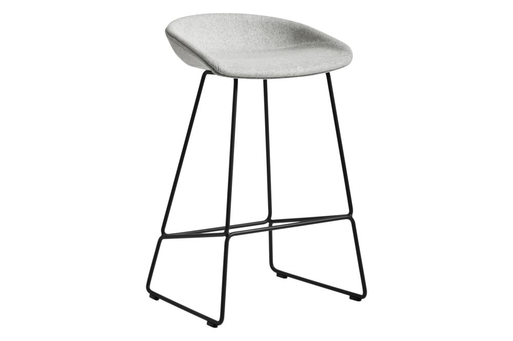 https://res.cloudinary.com/clippings/image/upload/t_big/dpr_auto,f_auto,w_auto/v2/products/aas-39-low-stool-fabric-group-3-metal-black-hay-hee-welling-hay-clippings-11224614.jpg