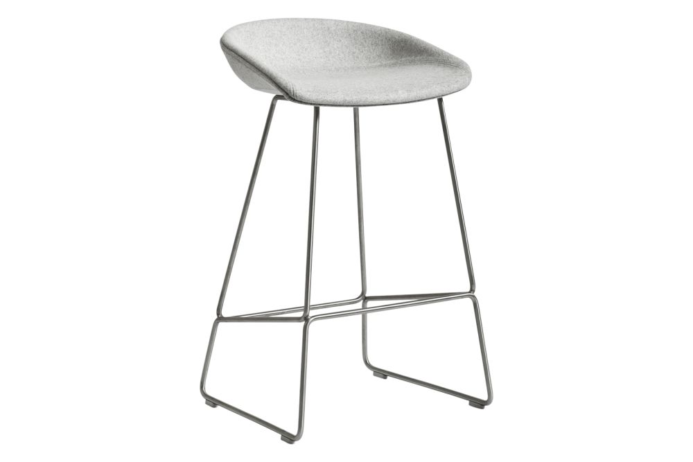 https://res.cloudinary.com/clippings/image/upload/t_big/dpr_auto,f_auto,w_auto/v2/products/aas-39-low-stool-fabric-group-3-metal-stainless-steel-hay-hee-welling-hay-clippings-11224613.jpg