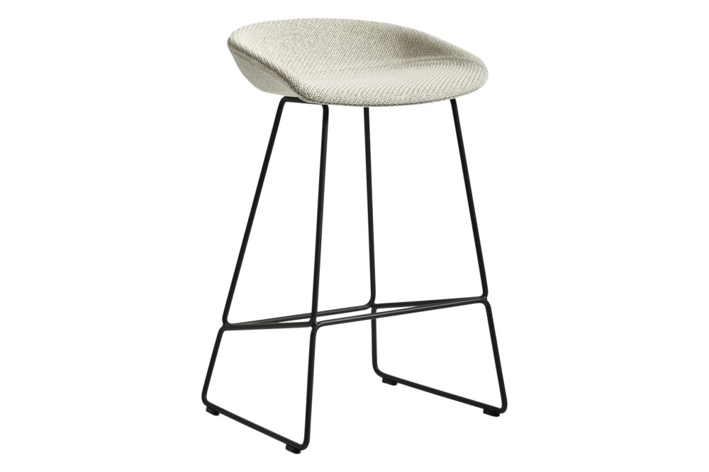 Fabric Group 6, Metal White,Hay,Stools,bar stool,furniture,outdoor table,stool,table