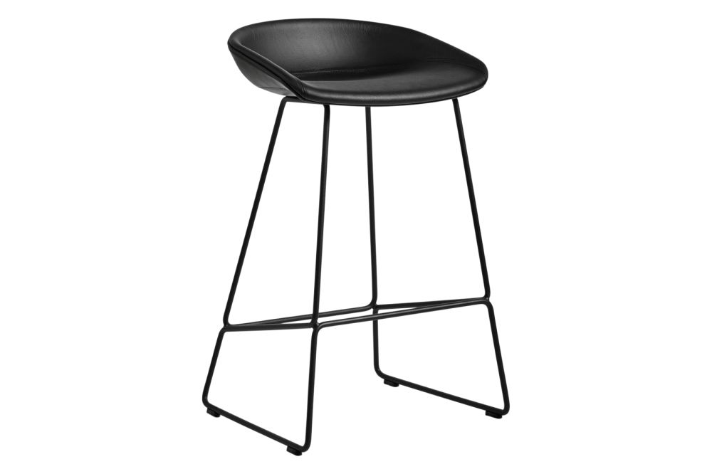 https://res.cloudinary.com/clippings/image/upload/t_big/dpr_auto,f_auto,w_auto/v2/products/aas-39-low-stool-fabric-group-5-metal-black-hay-hee-welling-hay-clippings-11224617.jpg
