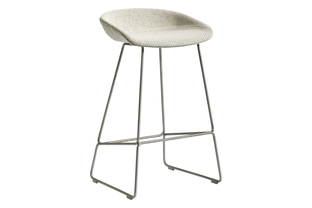 https://res.cloudinary.com/clippings/image/upload/t_big/dpr_auto,f_auto,w_auto/v2/products/aas-39-low-stool-fabric-group-5-metal-stainless-steel-hay-hee-welling-hay-clippings-11224615.jpg