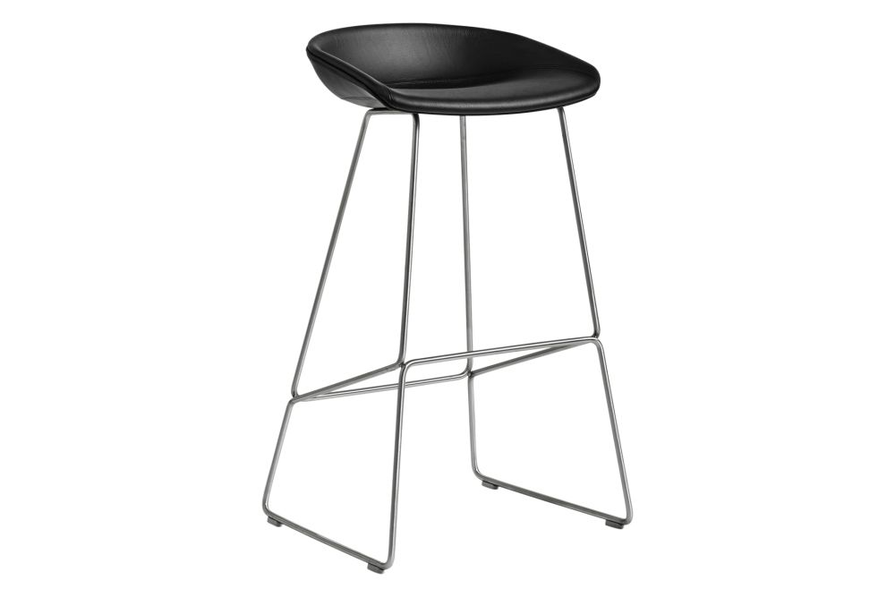 https://res.cloudinary.com/clippings/image/upload/t_big/dpr_auto,f_auto,w_auto/v2/products/aas39-high-stool-fabric-group-1-metal-stainless-steel-hay-hee-welling-hay-clippings-11224601.jpg