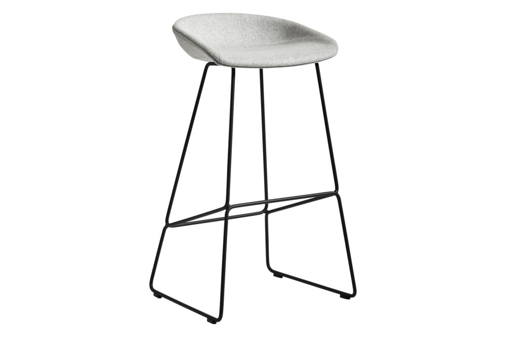 https://res.cloudinary.com/clippings/image/upload/t_big/dpr_auto,f_auto,w_auto/v2/products/aas39-high-stool-fabric-group-3-metal-black-hay-hee-welling-hay-clippings-11224603.jpg