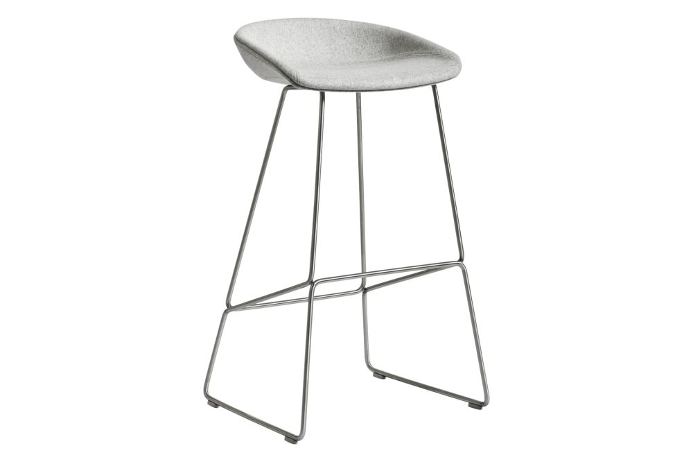 https://res.cloudinary.com/clippings/image/upload/t_big/dpr_auto,f_auto,w_auto/v2/products/aas39-high-stool-fabric-group-3-metal-stainless-steel-hay-hee-welling-hay-clippings-11224602.jpg