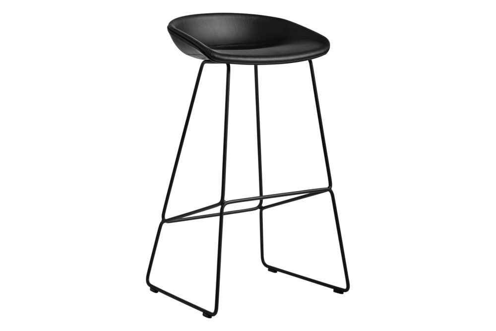 https://res.cloudinary.com/clippings/image/upload/t_big/dpr_auto,f_auto,w_auto/v2/products/aas39-high-stool-fabric-group-5-metal-black-hay-hee-welling-hay-clippings-11224606.jpg