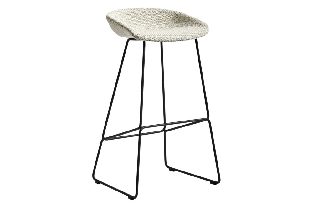 https://res.cloudinary.com/clippings/image/upload/t_big/dpr_auto,f_auto,w_auto/v2/products/aas39-high-stool-fabric-group-5-metal-black-hay-hee-welling-hay-clippings-11224607.jpg